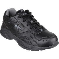 Shoes Fitness / Training Hi-Tec A001723-021-01 XT115 Black