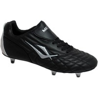Shoes Boy Football shoes Mirak Forward Black