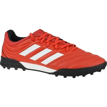 Shoes Men Football shoes adidas Originals Copa 203 TF Red