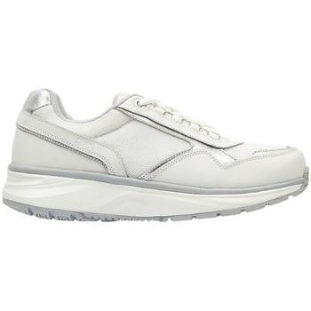 Shoes Women Low top trainers Joya TINA II shoes WHITE