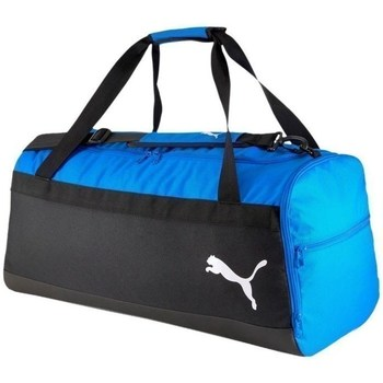 Bags Luggage Puma Teamgoal 23 Blue, Graphite