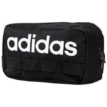 Bags Vanity cases adidas Originals Crossbody Bag Black