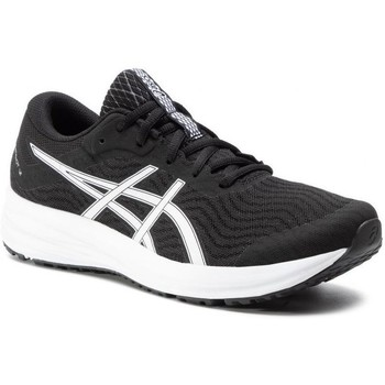 Shoes Men Running shoes Asics Patriot 12 Black