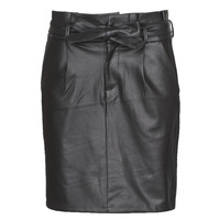 Clothing Women Skirts Vero Moda VMEVA Black
