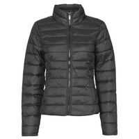 Clothing Women Duffel coats Only ONLTAHOE Black