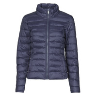 Clothing Women Duffel coats Only ONLTAHOE Marine