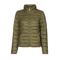 Clothing Women Duffel coats Only ONLTAHOE Kaki