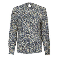 Clothing Women Tops / Blouses Only ONLNEW MALLORY Marine