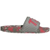 Shoes Women Sliders adidas Originals Terrex Adilatte Green