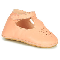 Shoes Girl Slippers Easy Peasy LILLYP Pink