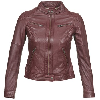 Leather jackets / Imitation leather Oakwood ALLO