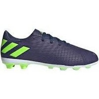 Shoes Children Football shoes adidas Originals Nemeziz Messi 194 Violet