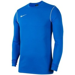 Clothing Men Sweaters Nike Park 20 Crew Blue