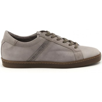 Shoes Men Low top trainers Bikkembergs WORDS 29    165,4