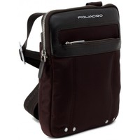 Bags Men Pouches / Clutches Piquadro TRACOLLA    140,6