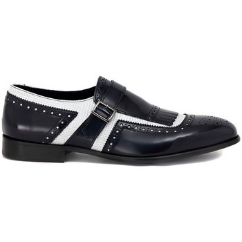 Shoes Men Loafers Eveet OCEANO REX    112,9