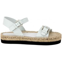 Shoes Women Sandals Palomitas CARALIN AIVORY     95,4