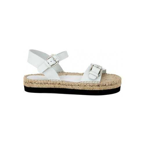 Shoes Women Sandals Palomitas CARALIN AIVORY Multicolore