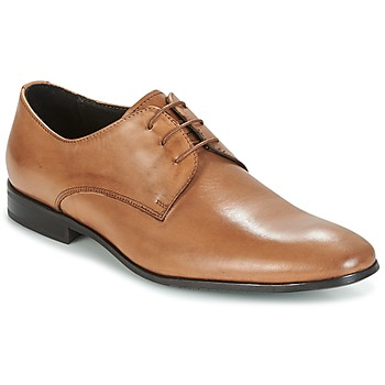 Derby Shoes Carlington MOMENTA