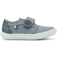 Shoes Children Low top trainers Vulladi DIMONI 2 4308 SHOES GRIS