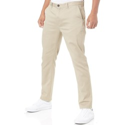 Clothing Men Chinos Oakley Rye Icon Chino Pant Beige