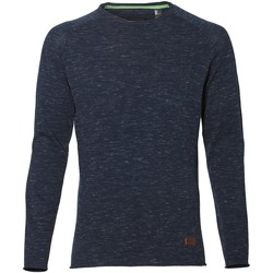 Clothing Men Jumpers O'neill Ink Blue Jacks Sweater Black