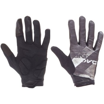 Clothes accessories Men Gloves Dakine Black 19W Skylark MTB Gloves Black