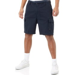 Clothing Men Shorts / Bermudas Globe Lead Palmer Cargo Shorts Grey