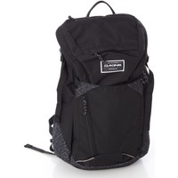 Bags Men Computer bags Dakine 18S Canyon - 24 Litre Laptop Backpack Default Black
