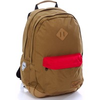 Bags Men Computer bags Dakine Gifford Detail - 27 Litre Laptop Backpack - Default Brown