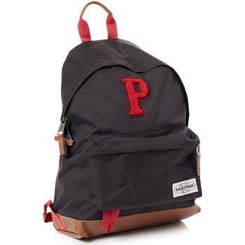 Bags Men Computer bags Eastpak Into P Wyoming - 24 Litre Laptop Backpack - Default Black