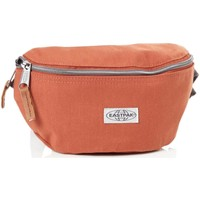 Bags Bumbags Eastpak Opgrade Clay Springer - 2 Litre Hip Bag - Default Brown