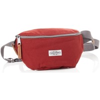 Bags Bumbags Eastpak Opgrade Grape Springer - 2 Litre Hip Bag - Default Green