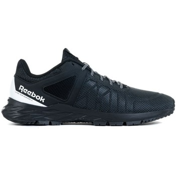 Shoes Men Low top trainers Reebok Sport Astroride Trail 20 White,Black