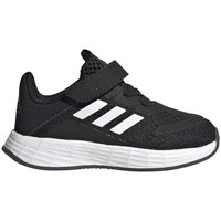 Shoes Children Low top trainers adidas Originals Duramo SL I