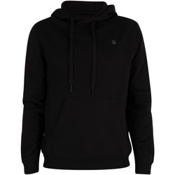 Clothing Men Sweaters G-Star Raw Premium Core Hoodie black
