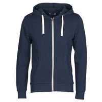 Clothing Men Sweaters Jack & Jones JJEHOLMEN Marine