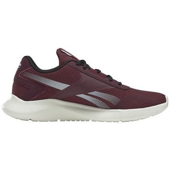 Shoes Men Running shoes Reebok Sport Energylux 2 Burgundy,White