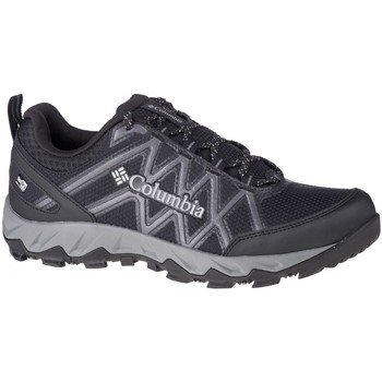 Shoes Men Walking shoes Columbia Peakfreak X2 Grey, Graphite
