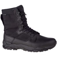 Shoes Men Mid boots Merrell Mqc Patrol WP Black