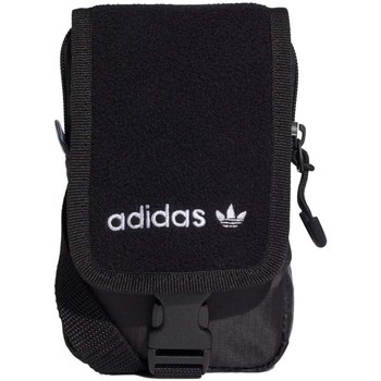 Bags Pouches / Clutches adidas Originals PE Map Bag black