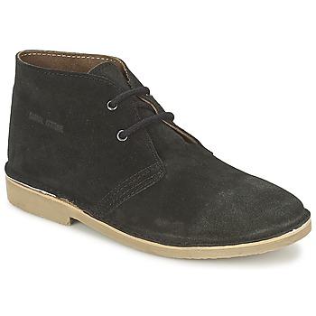 Mid boots Casual Attitude IXIFU