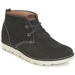 Mid boots Birkenstock HARRIS