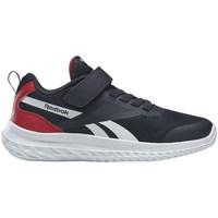 Shoes Children Running shoes Reebok Sport Rush Runner 30 Alt White,Black,Red