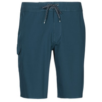 Clothing Men Trunks / Swim shorts Billabong ALL DAY PRO Blue