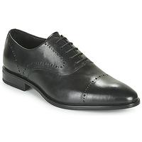 Shoes Men Brogues André CLASSEL Black