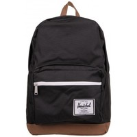 Bags Rucksacks Herschel Pop Quiz Black,Brown