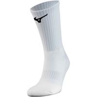 Underwear Socks Mizuno Chaussettes  Multisports blanc/noir