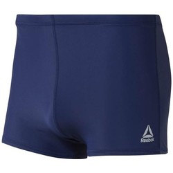 Clothing Men Trunks / Swim shorts Reebok Sport SW Pool Short Navy blue