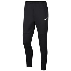 Clothing Men Leggings Nike Park 20 Black